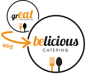 greatcatering-belicious-de