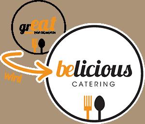 greatcatering-belicious-de