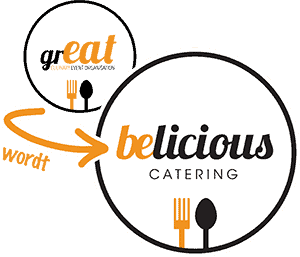 greatcatering-belicious-nl
