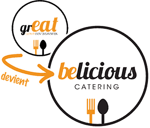 greatcatering-belicious
